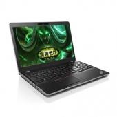 ThinkPad 黑将 S5(20G4A002CD) 15.6英寸笔记本电脑