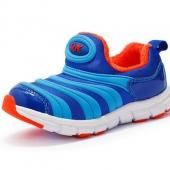 旗翔儿童新款运动鞋