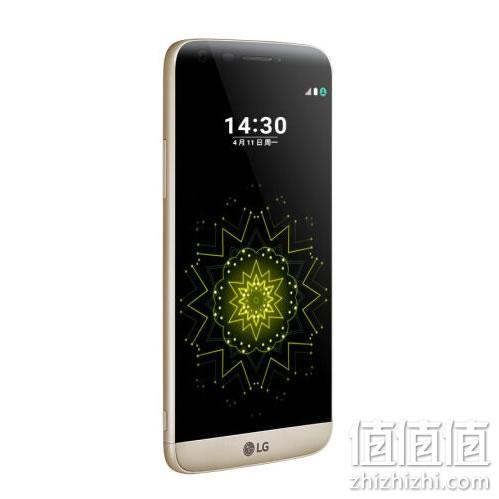 LG G5手机