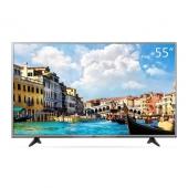 LG 55LG61CH-CD 55英寸4K超高清智能电视