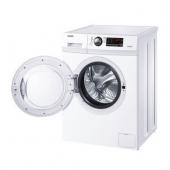 统帅(Leader) @G7012B16W 7公斤变频滚筒洗衣机