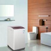 TCL XQB55-36SP洗衣机