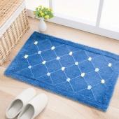 大江浴室地毯防滑垫