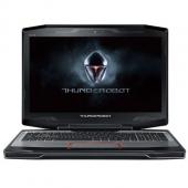 雷神(ThundeRobot)911-S2g 15.6英寸游戏笔记本,只为酣畅淋漓玩LOL