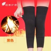 加长加厚保暖护膝