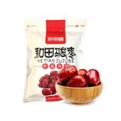 珍佰粮 和田骏枣500g/袋