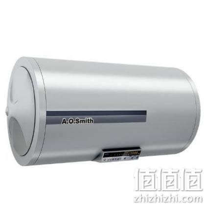 A.O.史密斯EQ500T-50电热水器