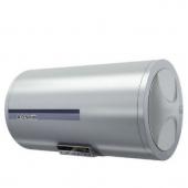 A.O.史密斯 A.O.Smith EQ500T-50 遥控式电热水器50L