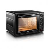 ACA 北美电器 ATO-HY386 家用电烤箱