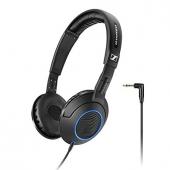 森海塞尔(Sennheiser) HD 221 头戴式立体声耳机