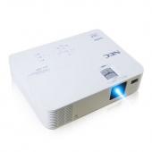 NEC NP-CD1100 投影机
