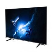 KKTV U55J 55英寸智能液晶电视