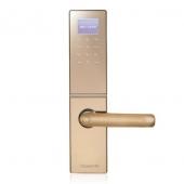 松下(Panasonic)V-M680 智能门锁