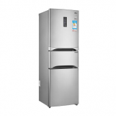 LG BCD-300WK(GR-D30PKUN) 风冷变频三门冰箱329L