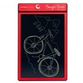 Boogie Board Original 8.5英寸 电子手写板 学习辅助工具