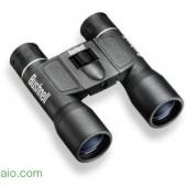 Bushnell  博士能 Powerview 10x32 便携双筒望远镜 新低$12.19 到手¥120