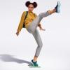 ECCO 爱步 超越系列  女士牦牛皮户外休闲鞋 3折 $50.74 到手¥450 国内¥1799