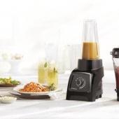 Vitamix 维他美仕 S50 多功能全营养破壁料理机 ¥2799包邮包税