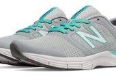 New Balance 711v2女士时尚运动鞋