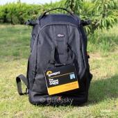 Lowepro 乐摄宝 Flipside 400 AW 专业双肩摄影包 新低¥598