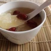 红枣怎么吃更加营养?红枣的12种食用方法