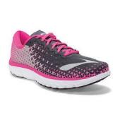 Brooks布鲁克斯 PureFlow 5 女款轻量跑鞋