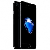 IPHONE 7 128G 亮黑版