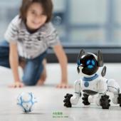 WowWee 智领高 CHIP 遥控智能机器狗 Prime会员免费直邮含税到手¥1067