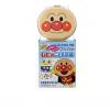 池田模范堂 面包超人 儿童眼药水 15ml 安全温和 ¥25