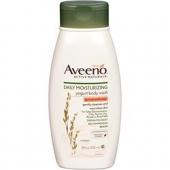 Aveeno 艾维诺 长效保湿蜂蜜身体乳532ml*3瓶