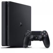 SONY 索尼 PlayStation 4 Slim +《瑞奇与叮当》 + 3个月会员