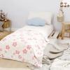全棉时代(PurCotton) 春夏儿童纱布空调被 1件 舒适睡眠 ¥178