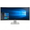 戴尔(DELL) U3415W 34英寸 液晶曲面屏显示器 3.5K级分辨率 21:9宽屏曲面 京东7999! ¥4122
