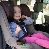 Maxi-Cosi 迈可适 Pria 70 儿童安全座椅 新低¥1565.48含税包邮