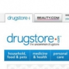 Drugstore可以买什么?DR有什么值得买的?