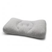 365SLEEP 透气可水洗可调节颈椎枕