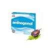 澳洲Anthogenol花青素月光宝盒抗氧化抗衰老胶囊怎么样?
