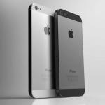 美国亚马逊可以海淘苹果iPhone手机吗?