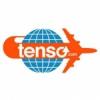 日本海淘tenso和jshopper这两个转运公司那个更加靠谱?日本海淘转运公司选择攻略