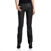 G-STAR Raw 1230890082 女士牛仔裤