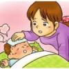 宝宝喉咙干、痒、疼、痛?就选Little Remedies 蜂蜜糖浆