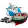 shipping in 2-3 business days 是指2到3天收到货,还是发货呢?