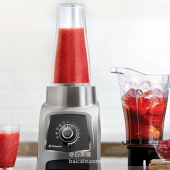 Vitamix 维他密斯 S55 多功能全营养破壁料理机 ¥3099包邮包税