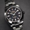海淘手表会被税吗?手表关税是多少?海淘手表需要交多少关税?