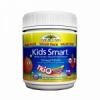 吃糖防感冒!几款儿童保健品推荐