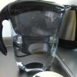 海淘滤水壶哪个牌子好?德国碧然德Brita和美国Mavea滤水壶介绍和推荐
