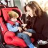 ADAC是什么?德国儿童安全座椅品牌推荐