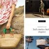 德国奢侈品精品网站 Mytheresa限时免邮,SALE区鞋服包包等低至3折起 可直邮中国+退税