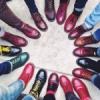 Dr. Martens 马丁大夫品牌介绍,你对马丁大夫马丁靴了解多少?