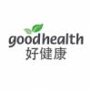Good Health 好健康4款优质宝贝